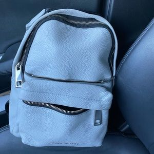 Marc jacobs bag purse backpack